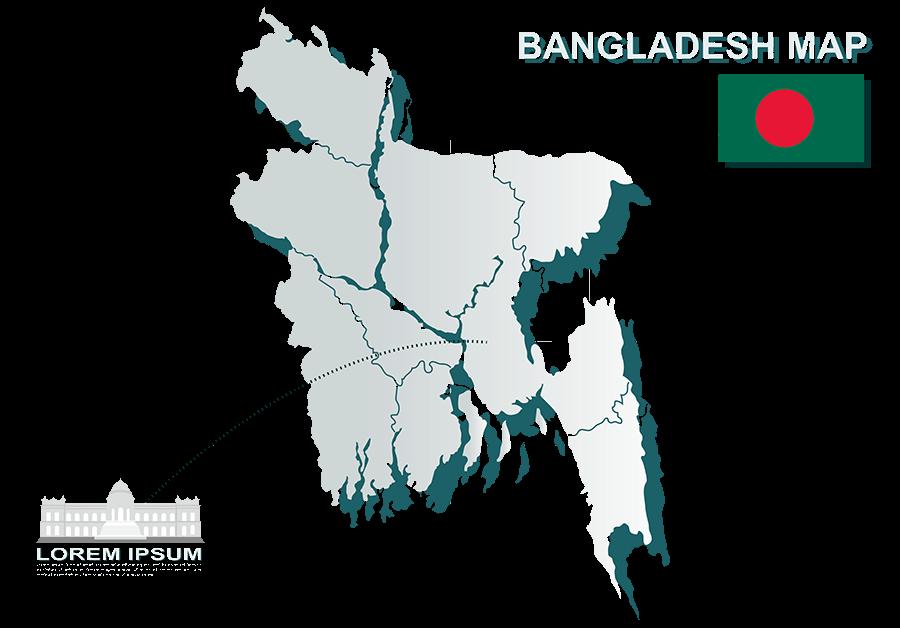 孟加拉海关数据