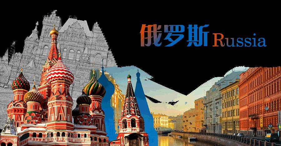 俄罗斯海关数据