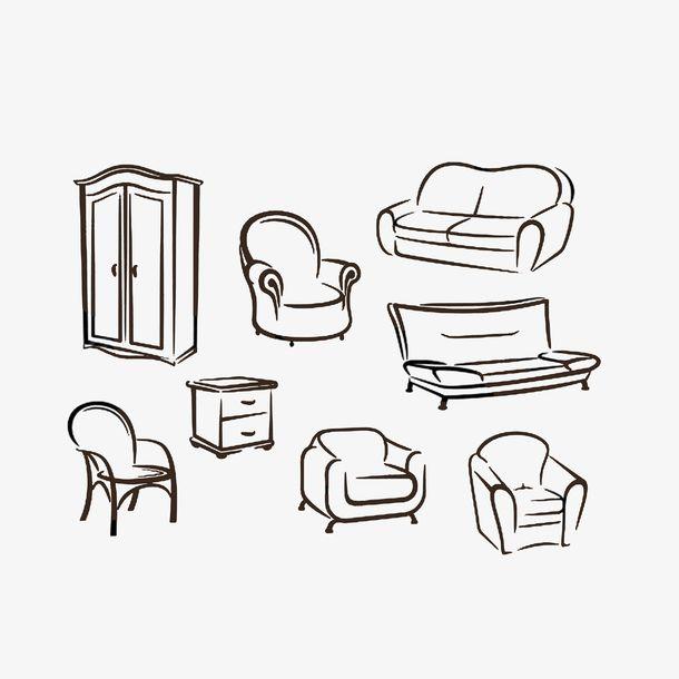 家具出口数据暴增