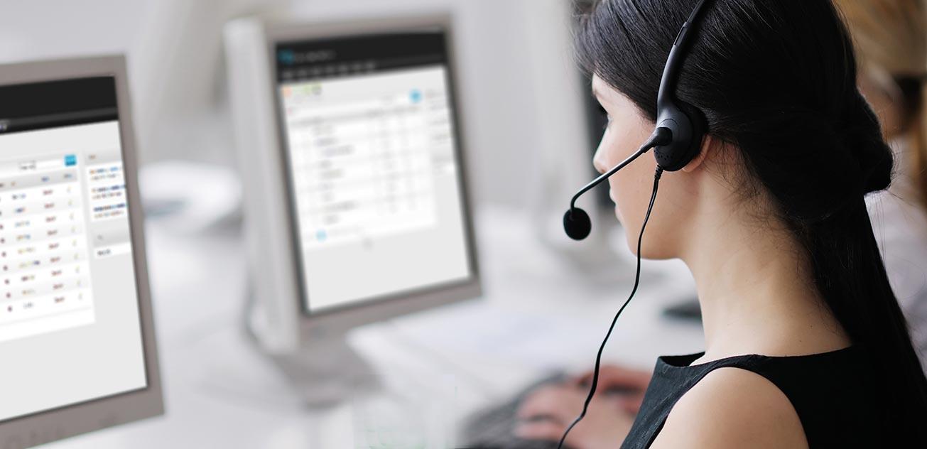 贸易动力分析海外客户