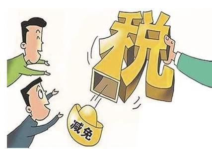 买单出口不能做出口退税