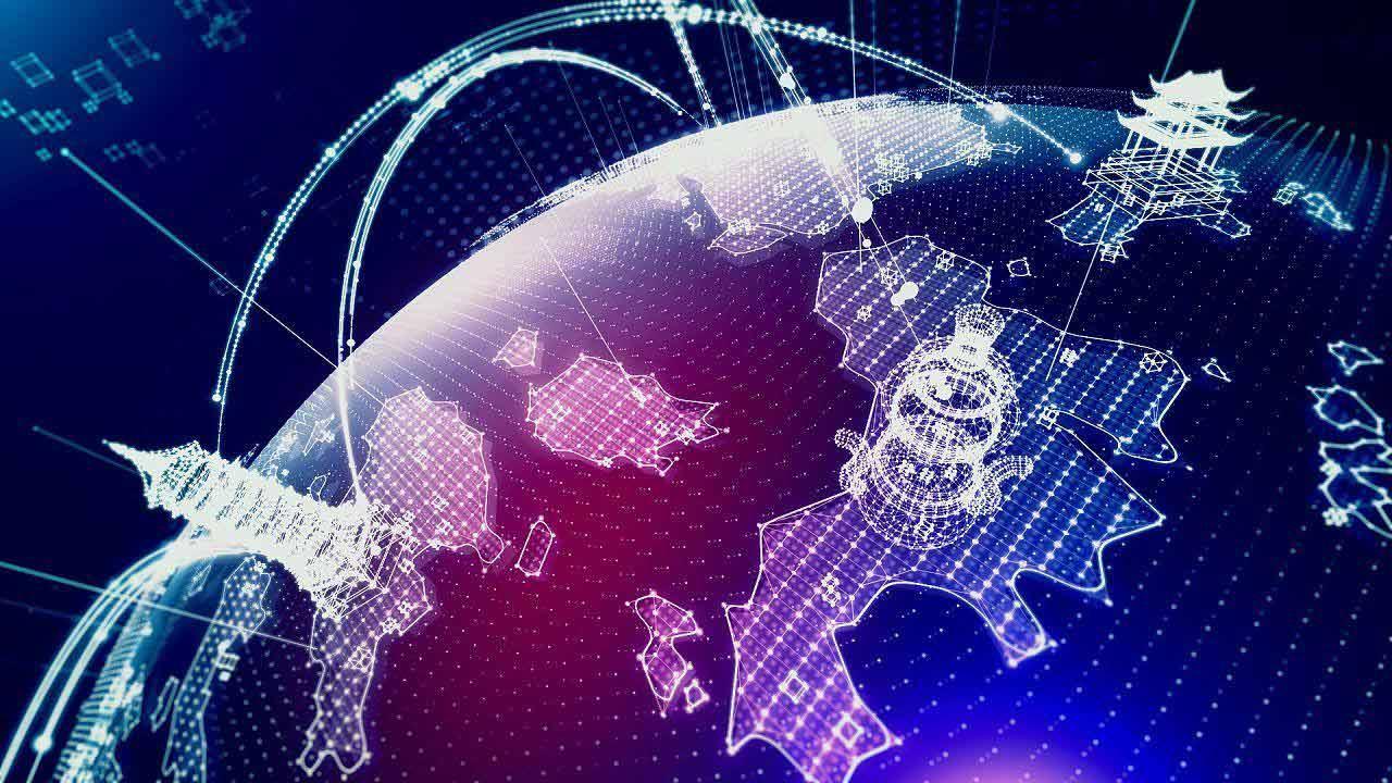 国际采购网
