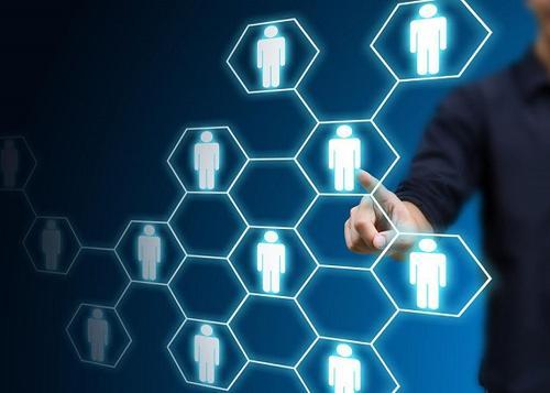 海外市场目标客户搜索