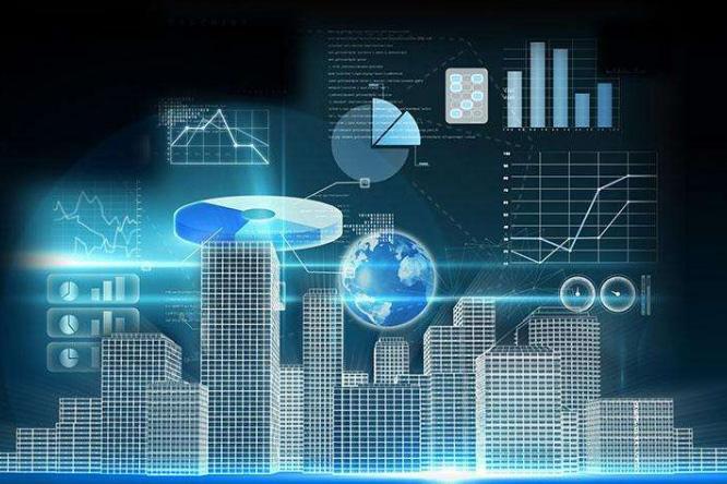 贸易动力海关数据开发外贸客户